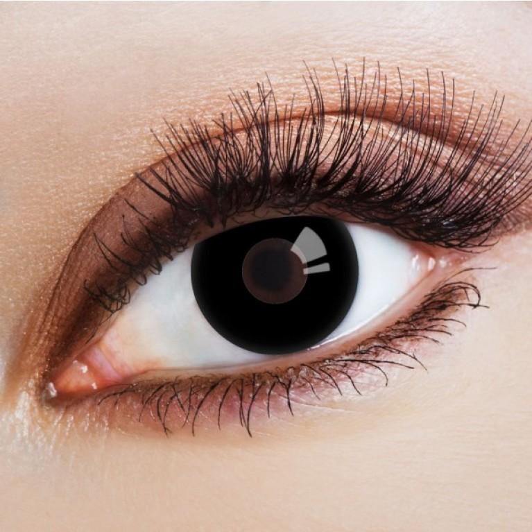 Aricona The Dark Eye