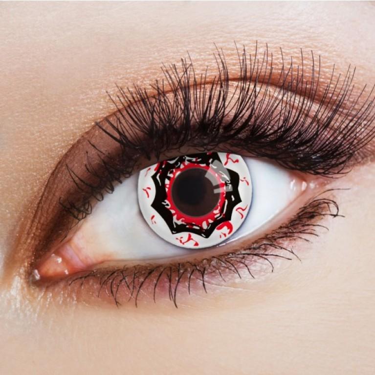 Painterly Eye