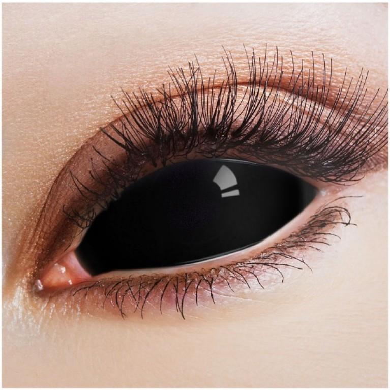 Sclera Black 22mm