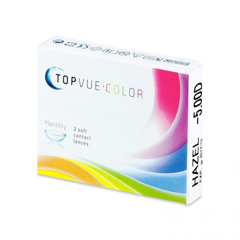 TopVue Color (2Linsen)