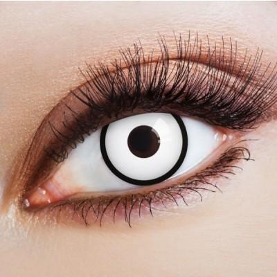 Aricona The Sharp Eye