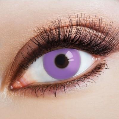 Aricona Purple Fever