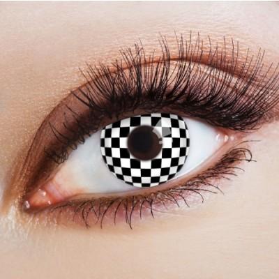 Aricona Checkerboard