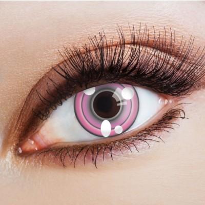 Aricona The Pink Orbit