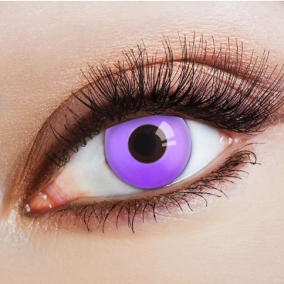 Aricona Violett Neon Nights