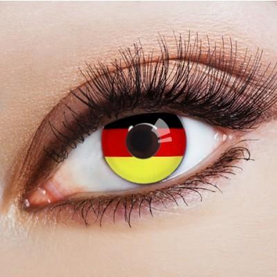 Flagge Nationalelf