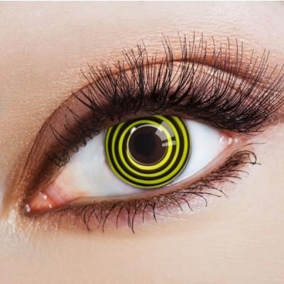 Deep Hypnosis schwarz