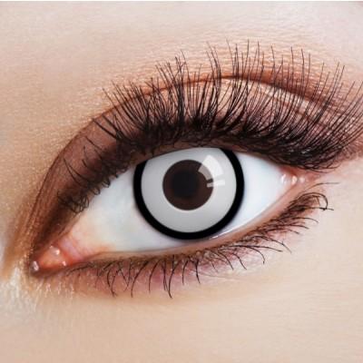 Aricona Mind´s Eye