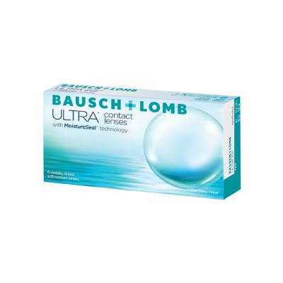 ULTRA Bausch & Lomb (1X6)