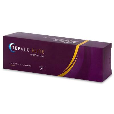 TopVue Elite (30 Linsen)
