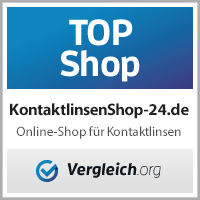 kontaktlinsen online g nstig und schnell kontaktlinsenshop 24. Black Bedroom Furniture Sets. Home Design Ideas